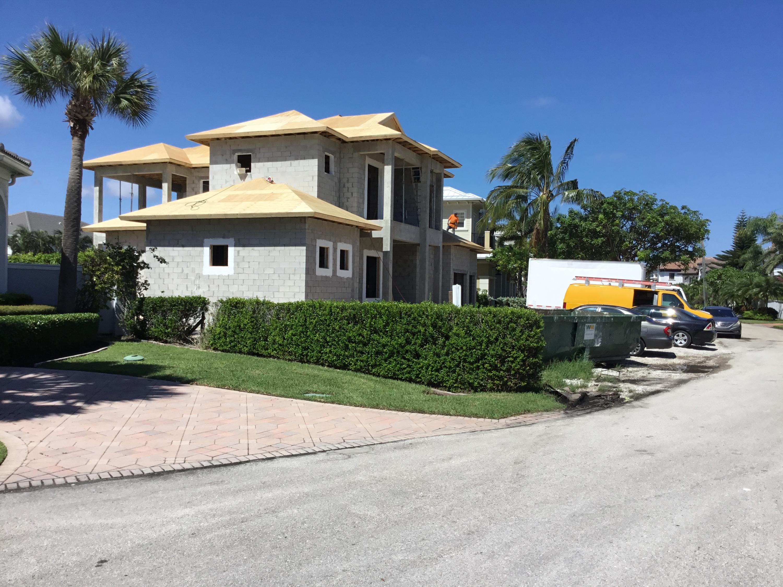 3140 Jasmine Drive  Delray Beach, FL 33483
