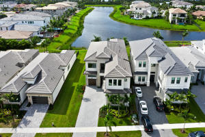 Home for sale in Boca Bridges Boca Raton Florida