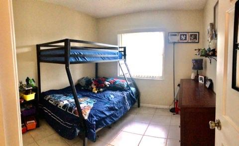 10250 Serenade Lane Royal Palm Beach, FL 33411 photo 12