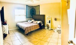 10250 Serenade Lane Royal Palm Beach, FL 33411 photo 13