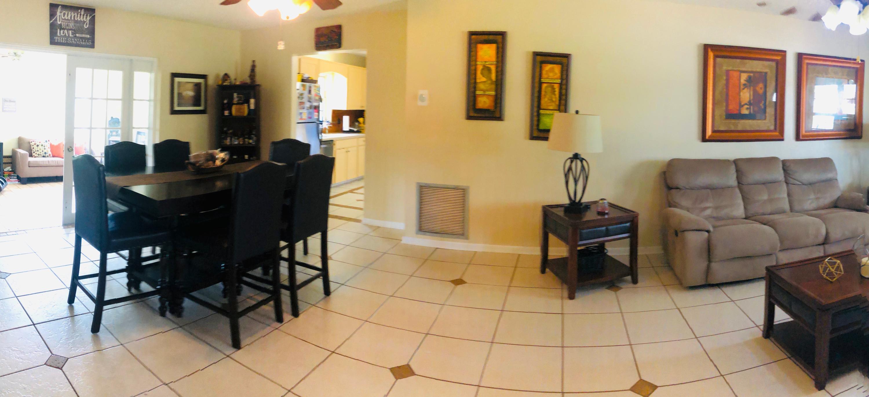 10250 Serenade Lane Royal Palm Beach, FL 33411 photo 6