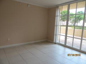 410  Evernia Street 407 For Sale 10662657, FL