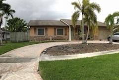 10250 Serenade Lane Royal Palm Beach, FL 33411 photo 1