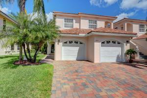 8653  Via Reale  3 For Sale 10662765, FL