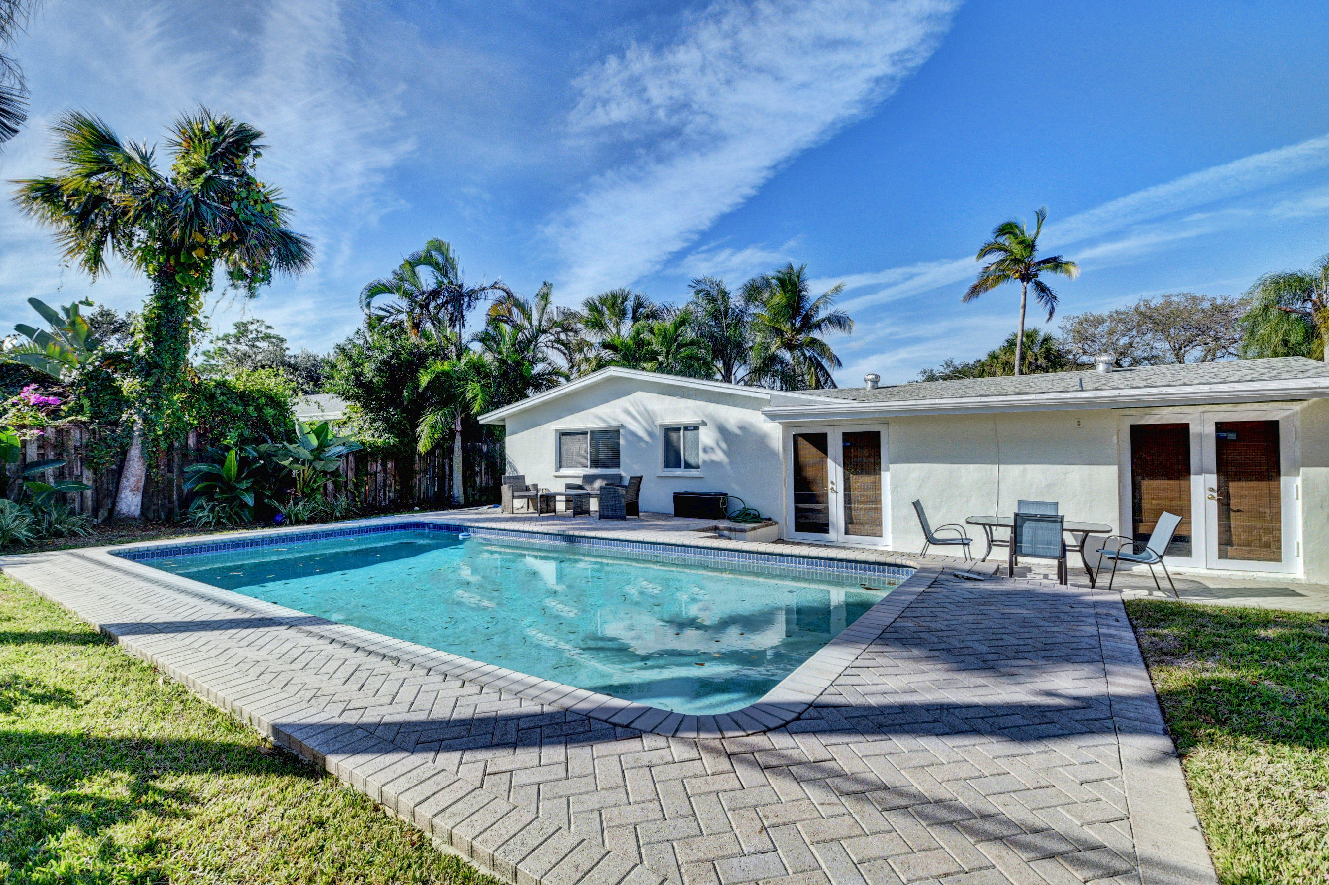 Home for sale in Courts Boynton Beach Florida