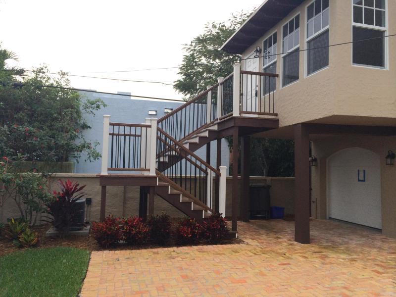714 Biscayne Drive West Palm Beach, FL 33401 small photo 30
