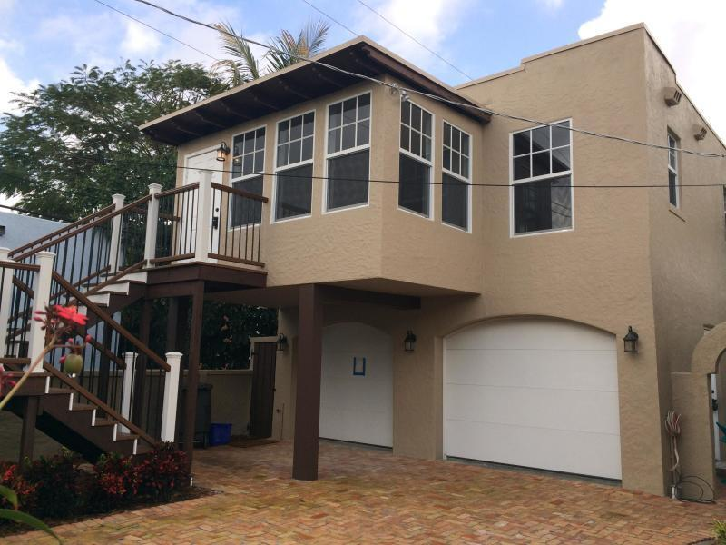 714 Biscayne Drive West Palm Beach, FL 33401 small photo 31