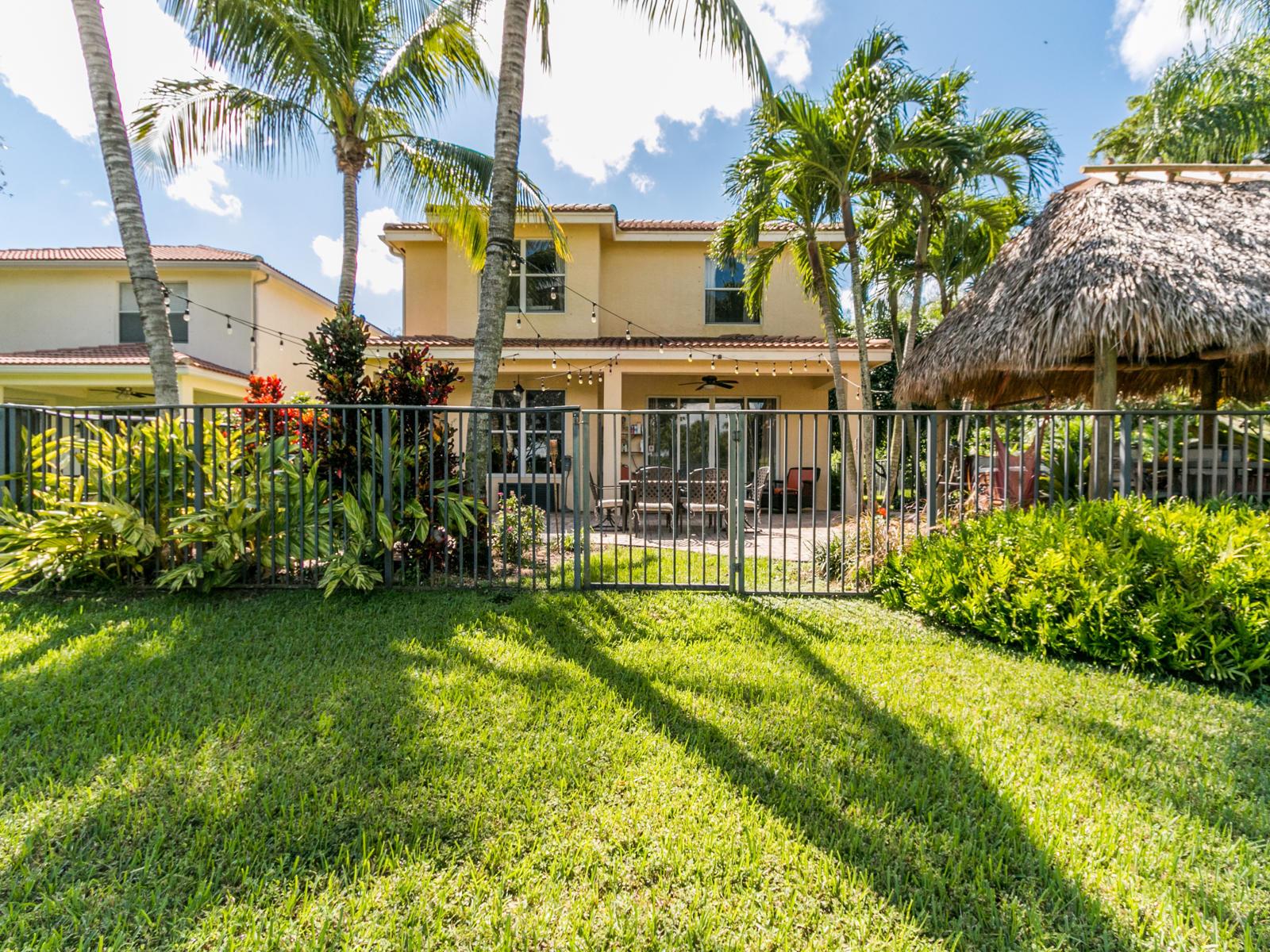 8965 Kettle Drum Terrace Boynton Beach, FL 33473 photo 6