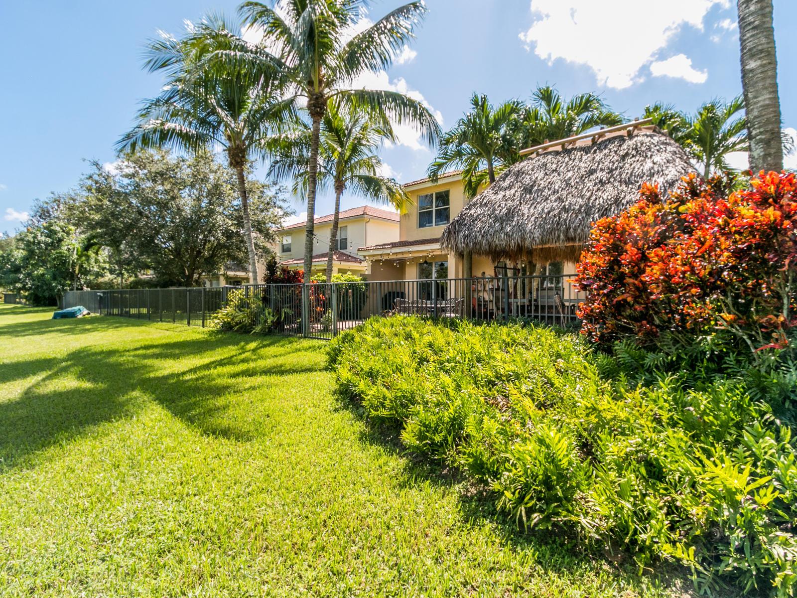 8965 Kettle Drum Terrace Boynton Beach, FL 33473 photo 8