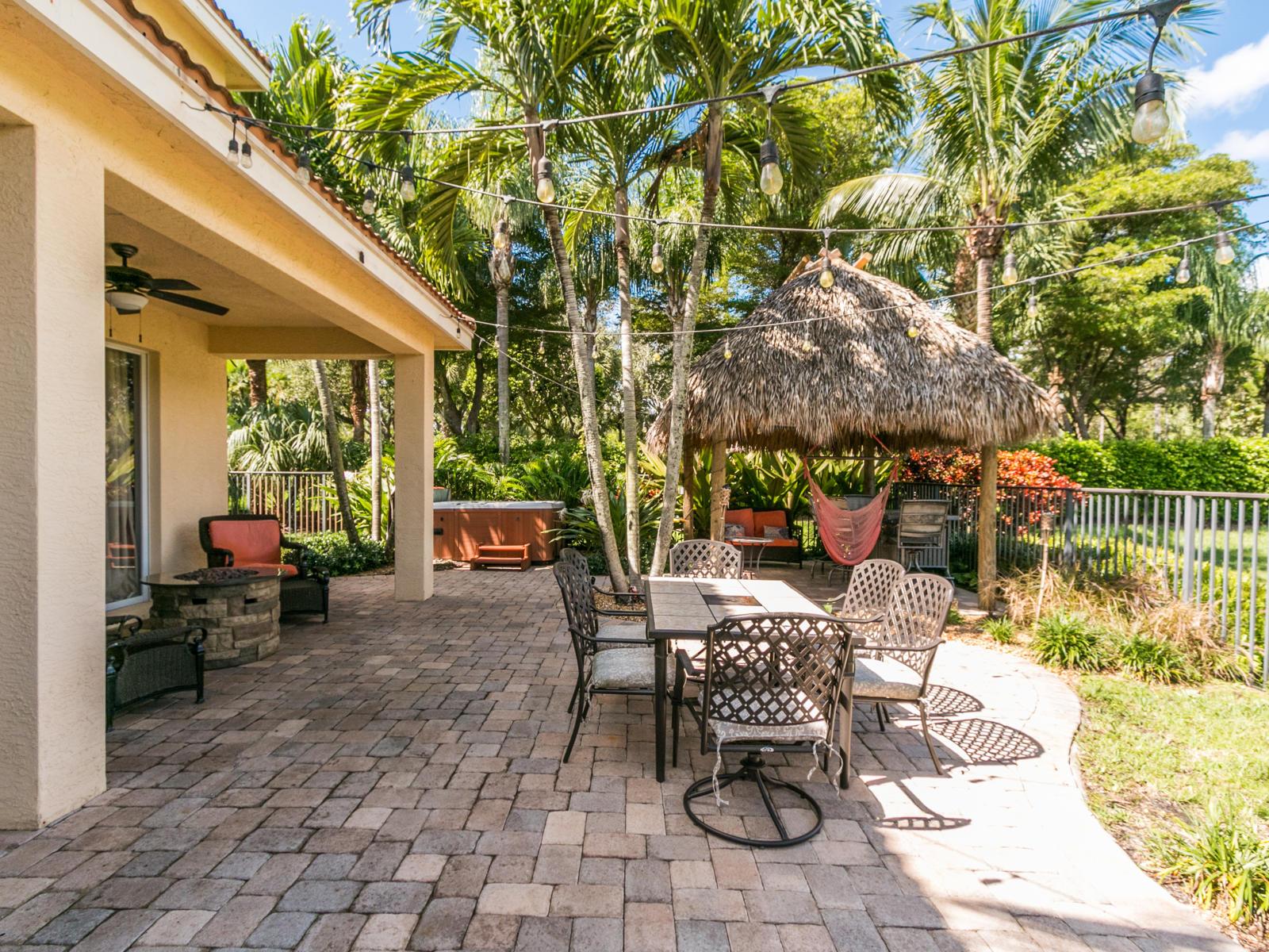 8965 Kettle Drum Terrace Boynton Beach, FL 33473 photo 3