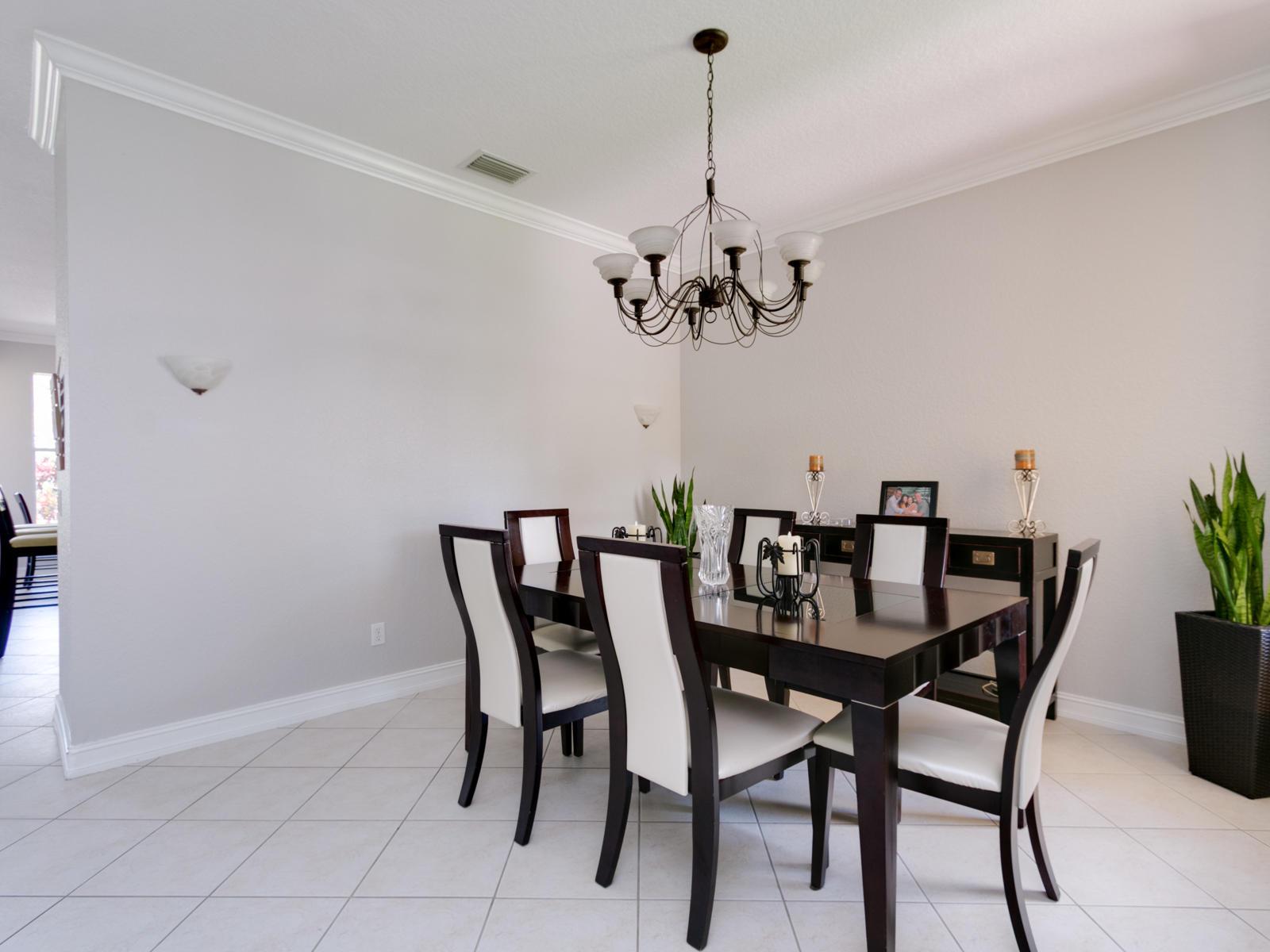 8965 Kettle Drum Terrace Boynton Beach, FL 33473 photo 12
