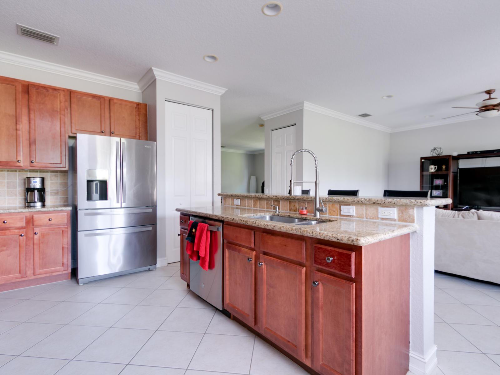 8965 Kettle Drum Terrace Boynton Beach, FL 33473 photo 17