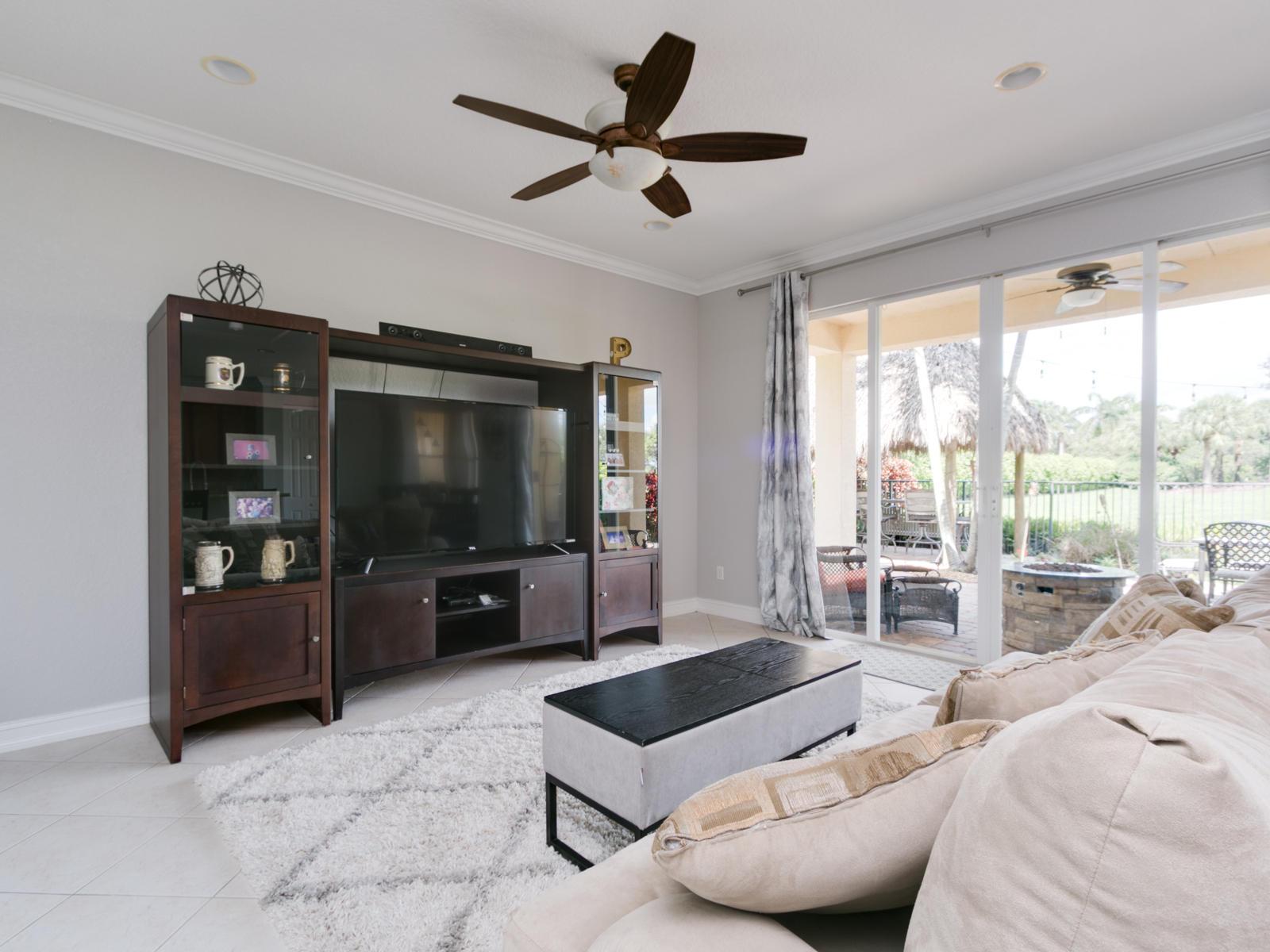 8965 Kettle Drum Terrace Boynton Beach, FL 33473 photo 20