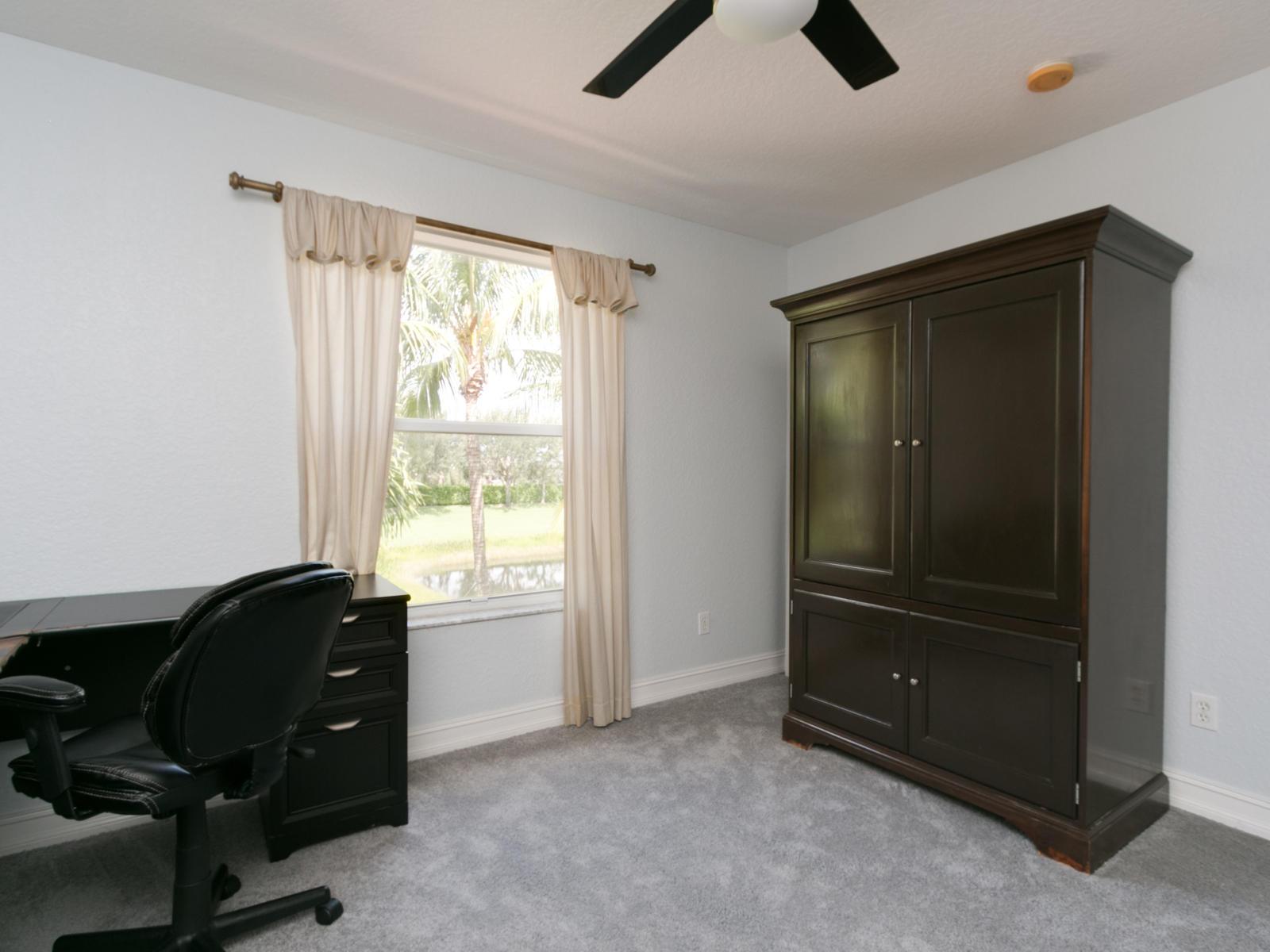 8965 Kettle Drum Terrace Boynton Beach, FL 33473 photo 32