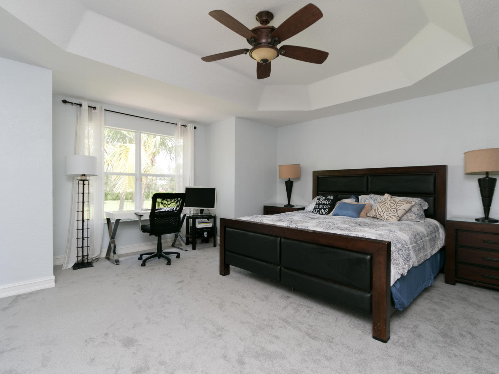 8965 Kettle Drum Terrace Boynton Beach, FL 33473 photo 25