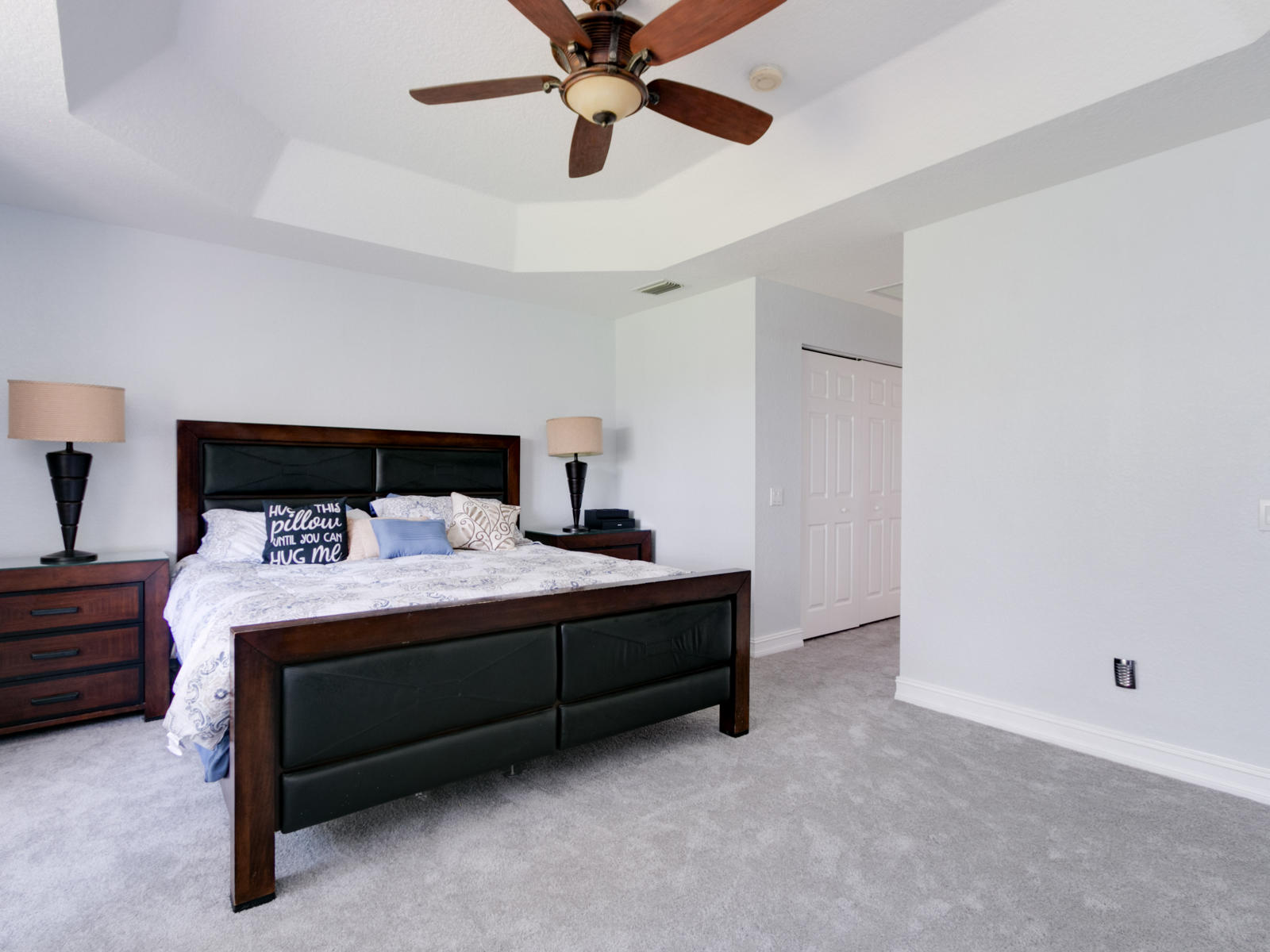 8965 Kettle Drum Terrace Boynton Beach, FL 33473 photo 24