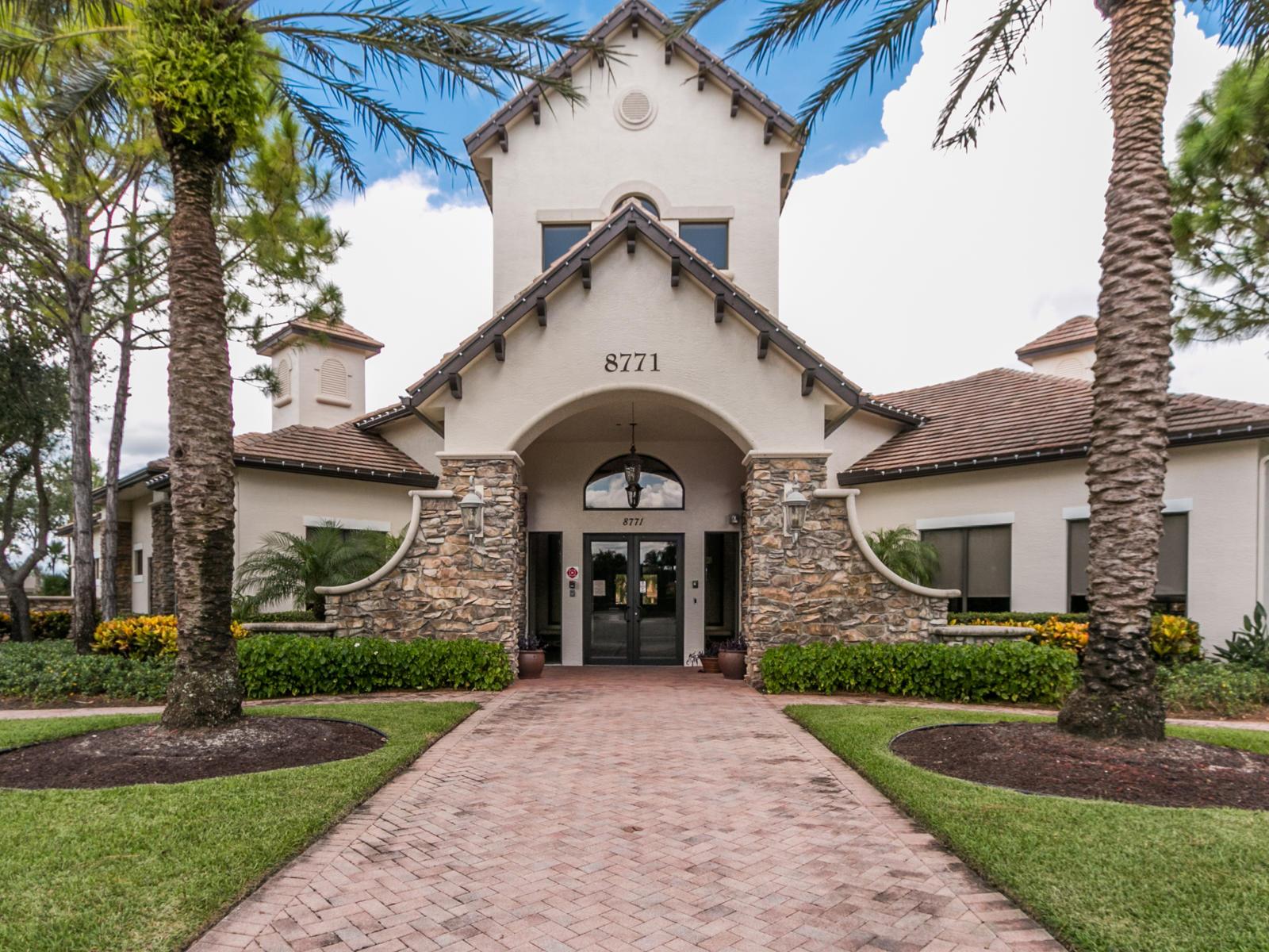 8965 Kettle Drum Terrace Boynton Beach, FL 33473 photo 38