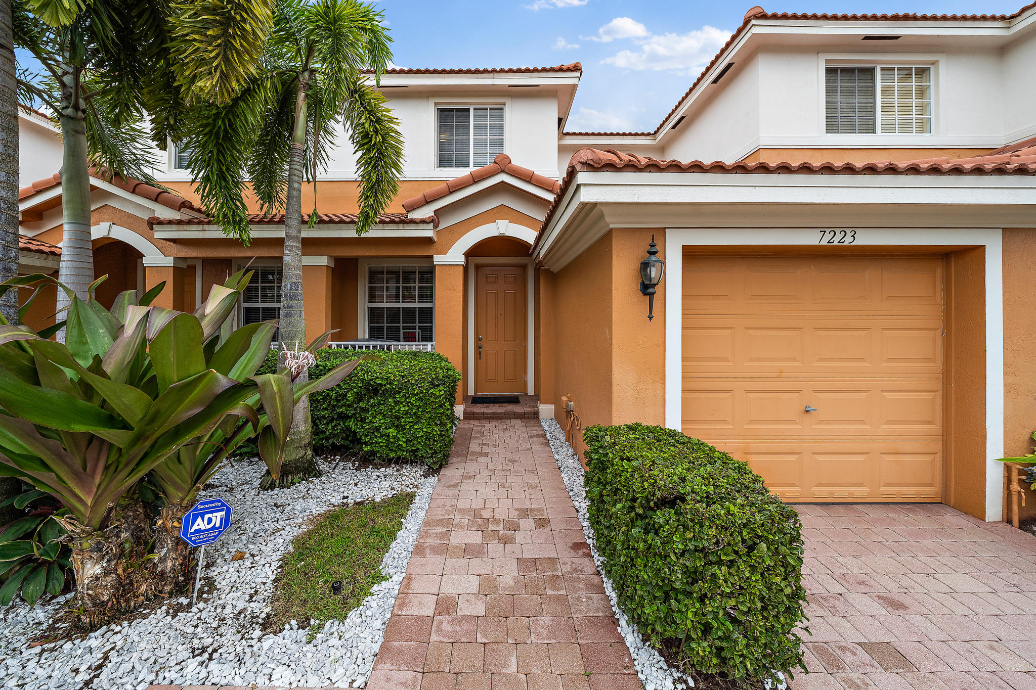 Home for sale in BRIELLA 3 CONDO Boynton Beach Florida