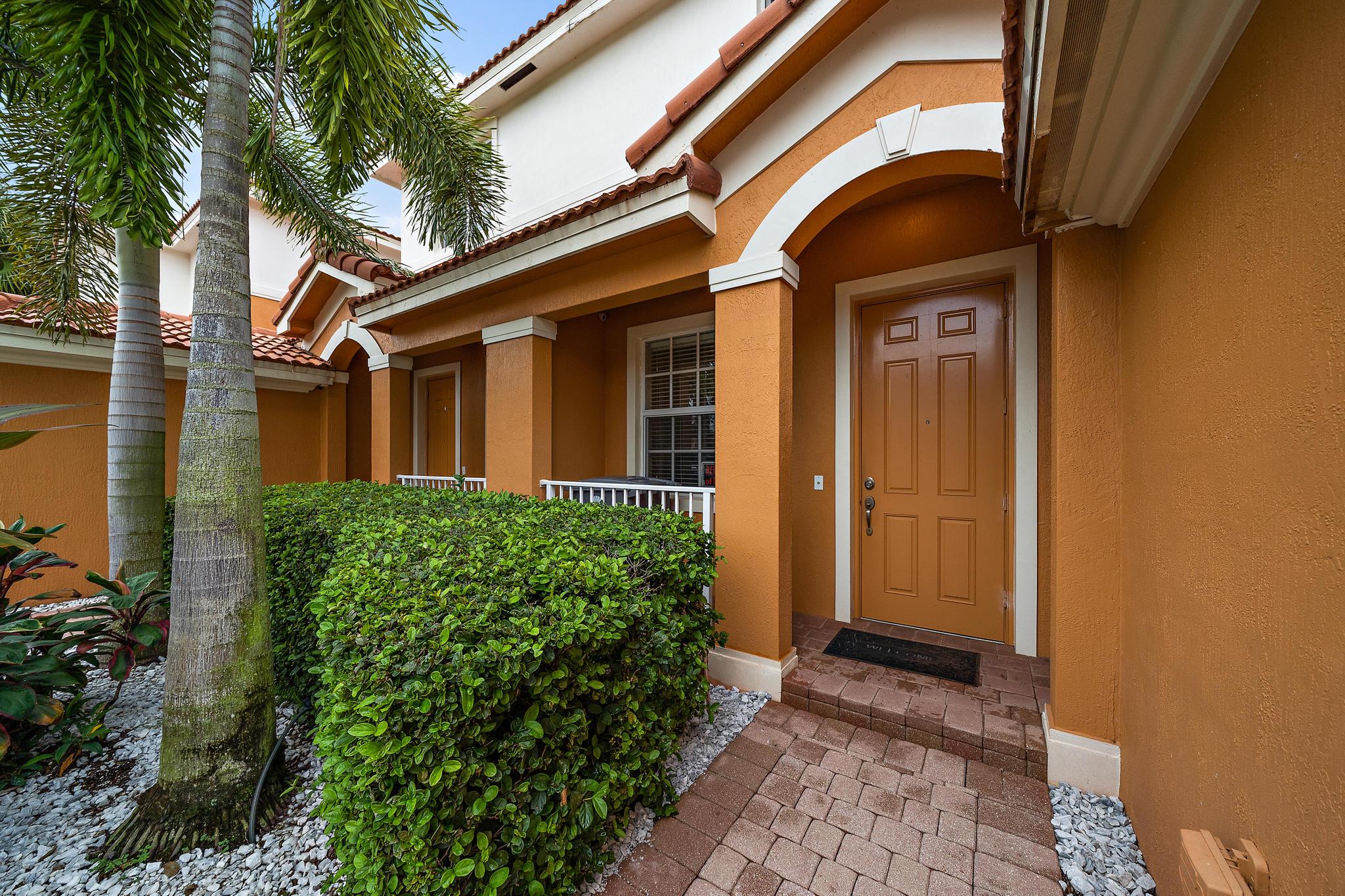 7223 Briella Drive Boynton Beach, FL 33437 photo 3