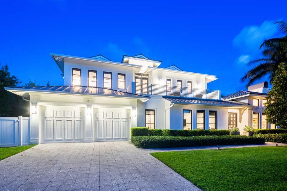 1011 Seagate Drive Delray Beach, FL 33483 photo 2