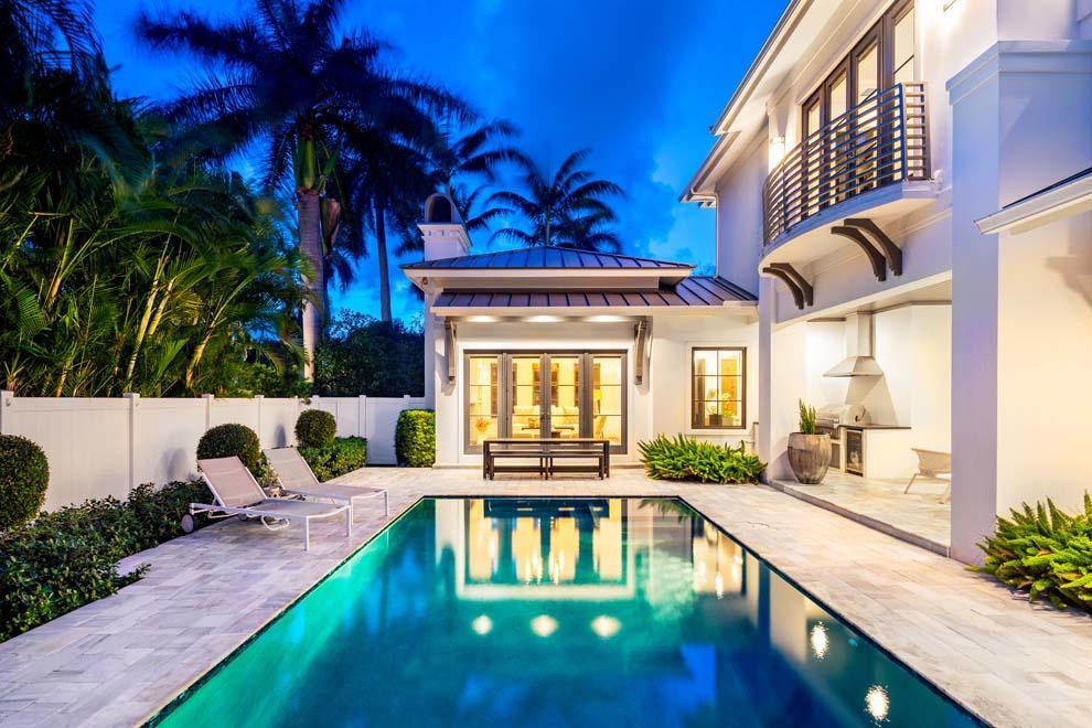1011 Seagate Drive Delray Beach, FL 33483 photo 6