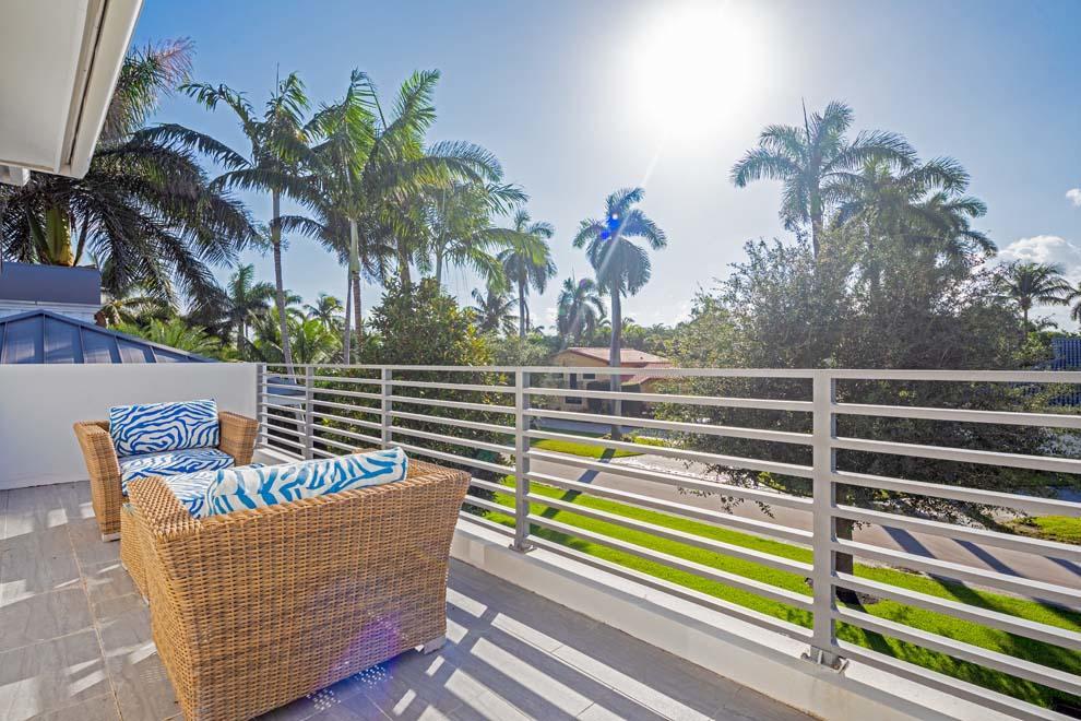 1011 Seagate Drive Delray Beach, FL 33483 photo 24
