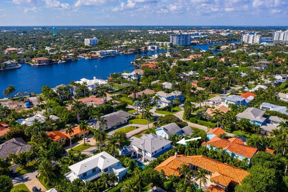 1011 Seagate Drive Delray Beach, FL 33483 photo 39