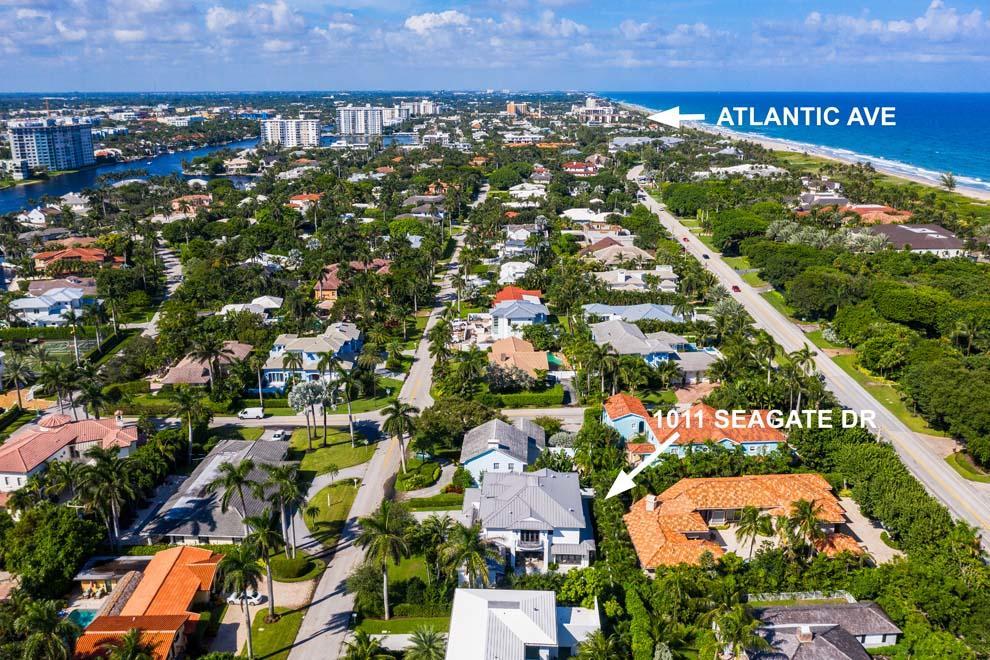 1011 Seagate Drive Delray Beach, FL 33483 photo 40