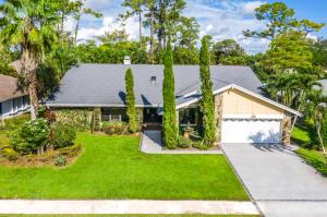 14279  Aster Avenue  For Sale 10663003, FL