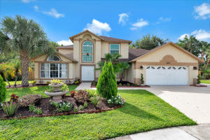 2245  Amesbury Court  For Sale 10663260, FL