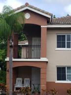 3508  Briar Bay Boulevard 201 For Sale 10663144, FL