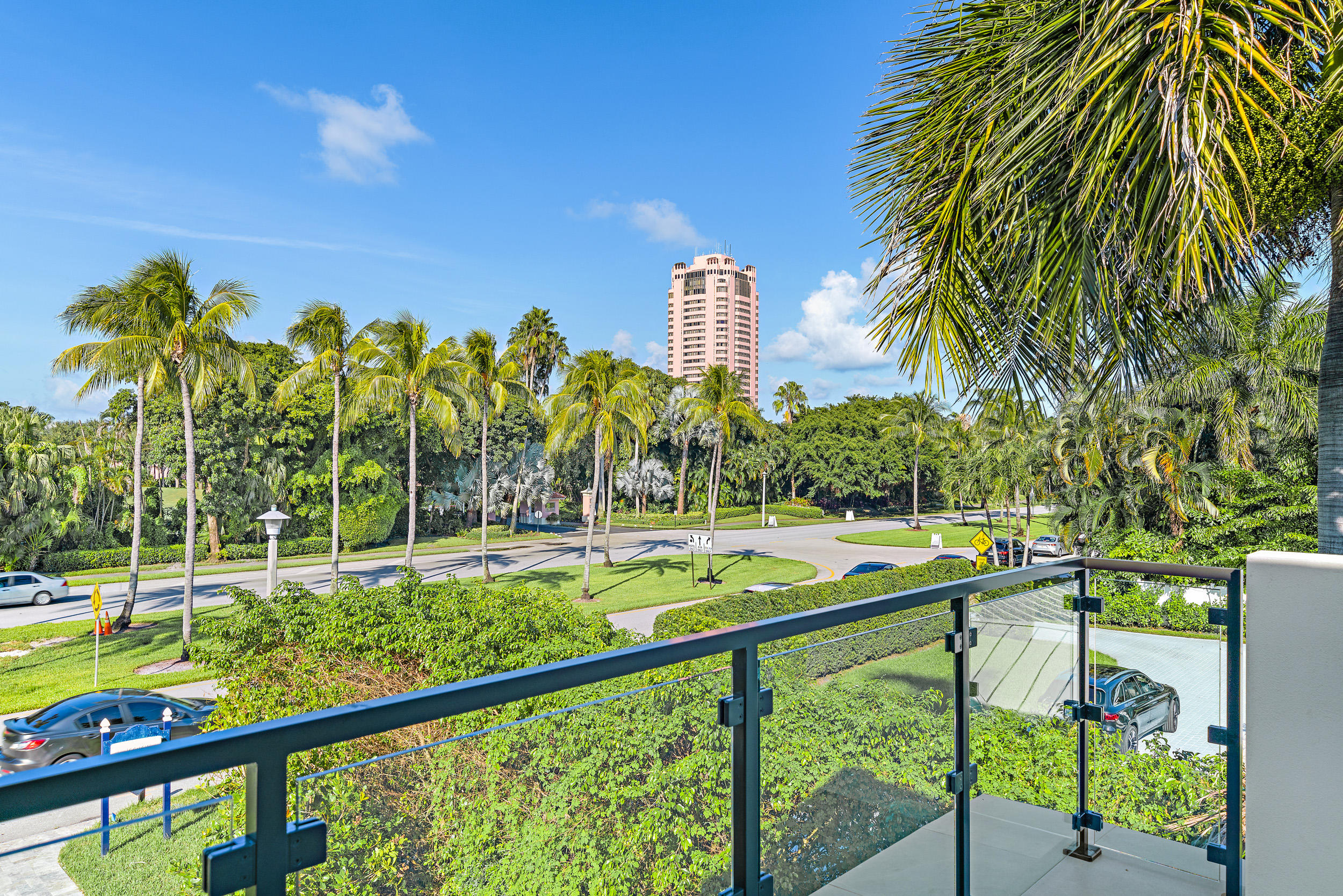 336 E Camino Real Boca Raton, FL 33432 photo 17