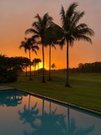7140 Queenferry Circle Boca Raton, FL 33496 photo 50