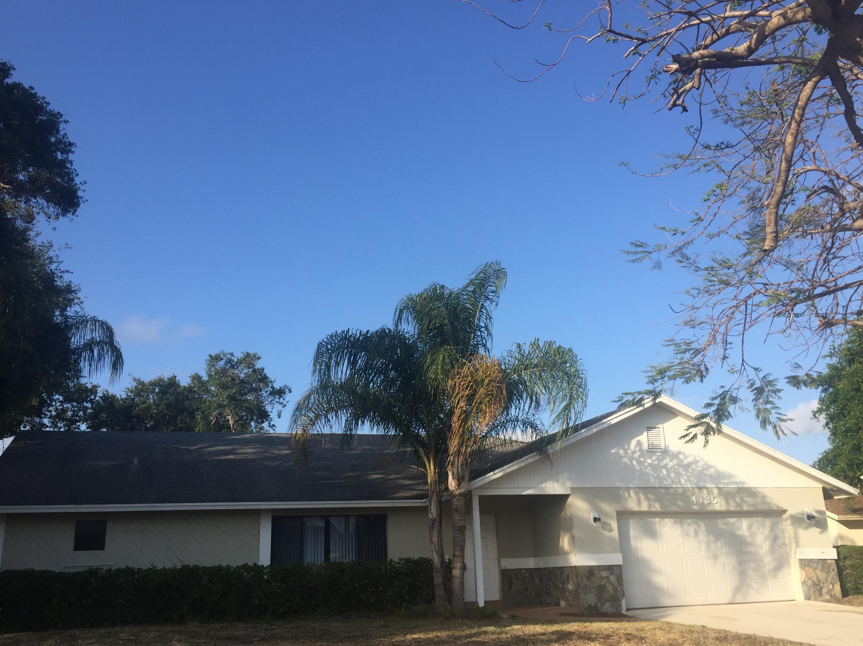 4135 Bay Laurel Way Boca Raton, FL 33487