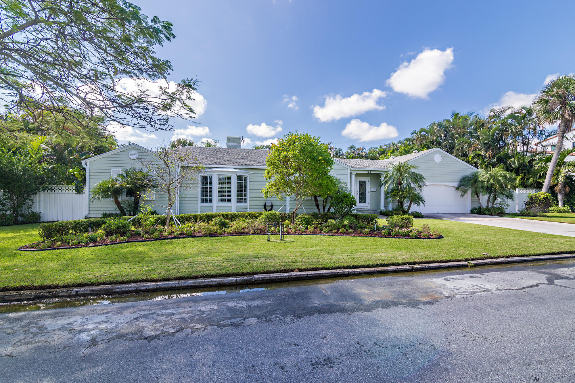 Home for sale in SANTA LUCIA West Palm Beach Florida