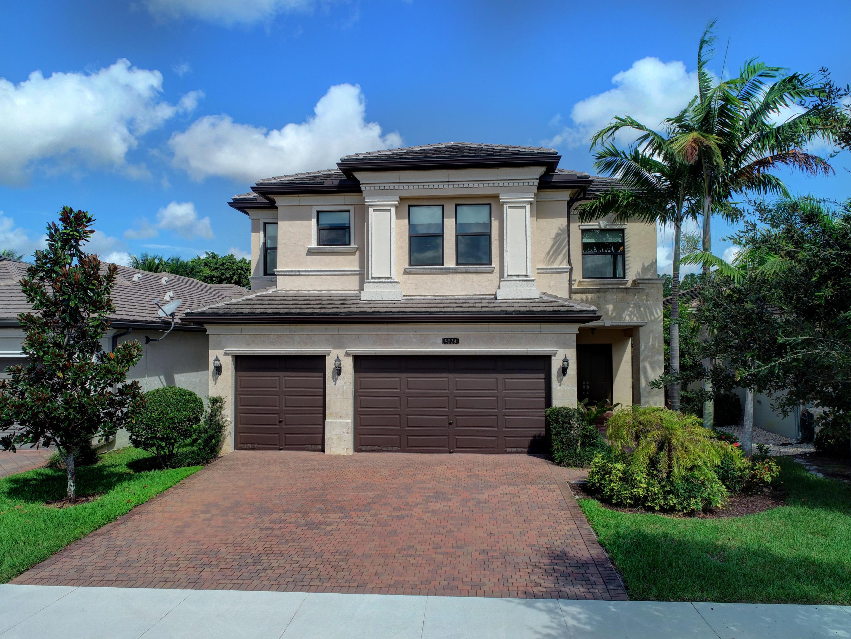 9529 Eden Roc Court  Delray Beach, FL 33446