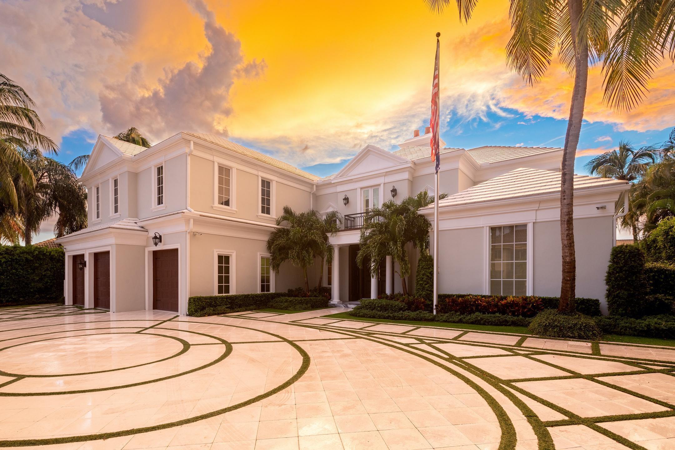 401 E Coconut Palm Road Boca Raton, FL 33432 photo 5