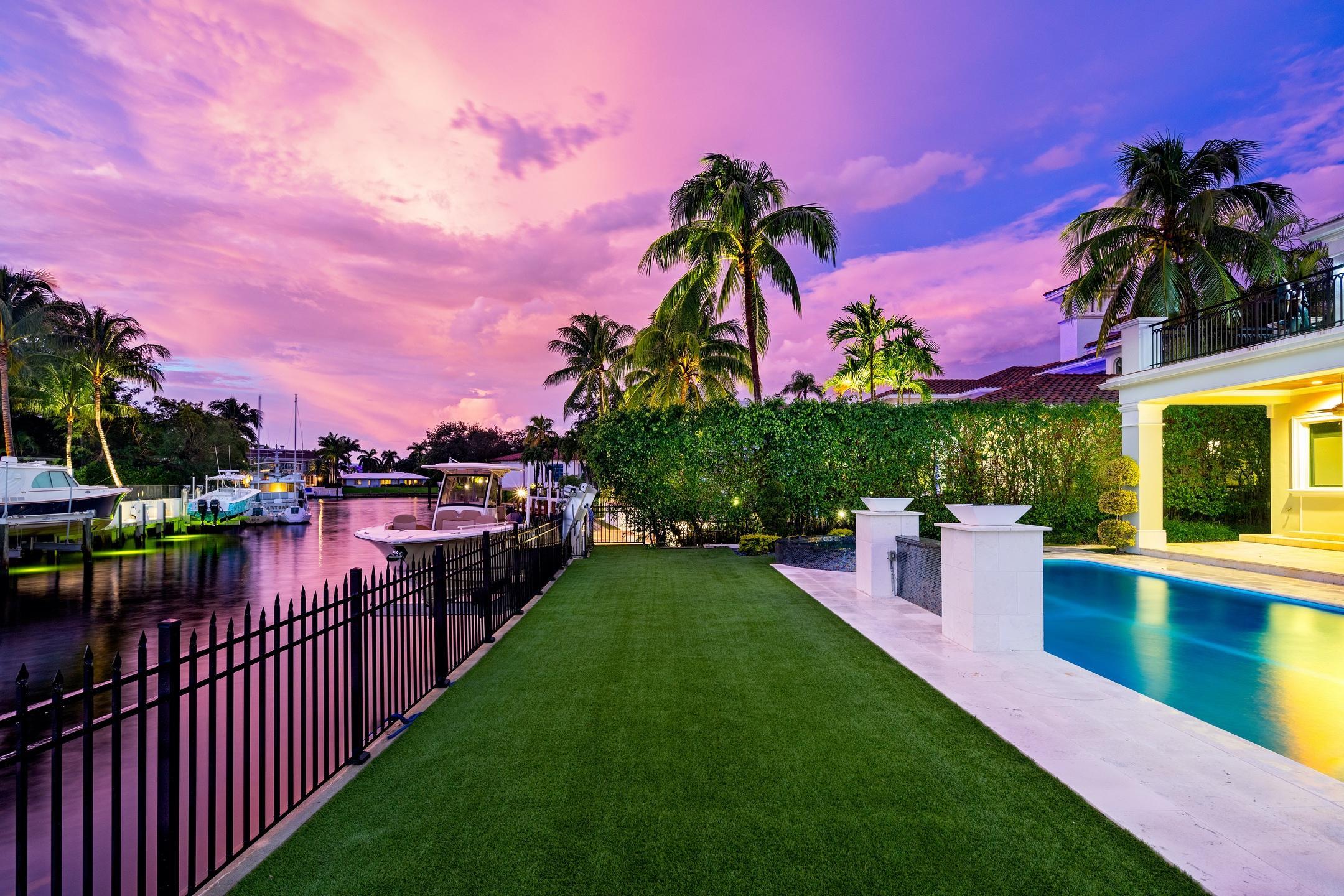 401 E Coconut Palm Road Boca Raton, FL 33432 photo 2