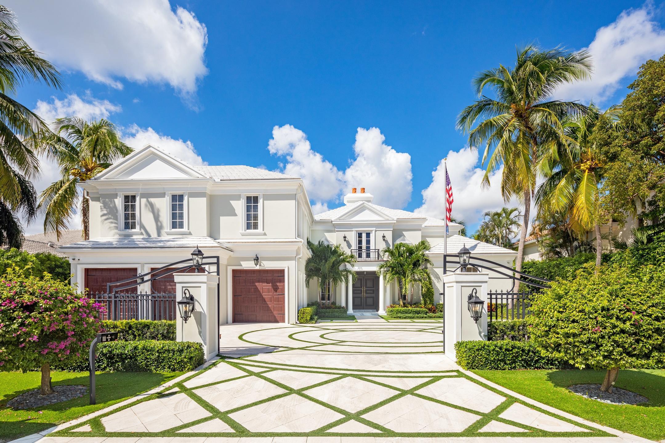 401 E Coconut Palm Road Boca Raton, FL 33432 photo 42