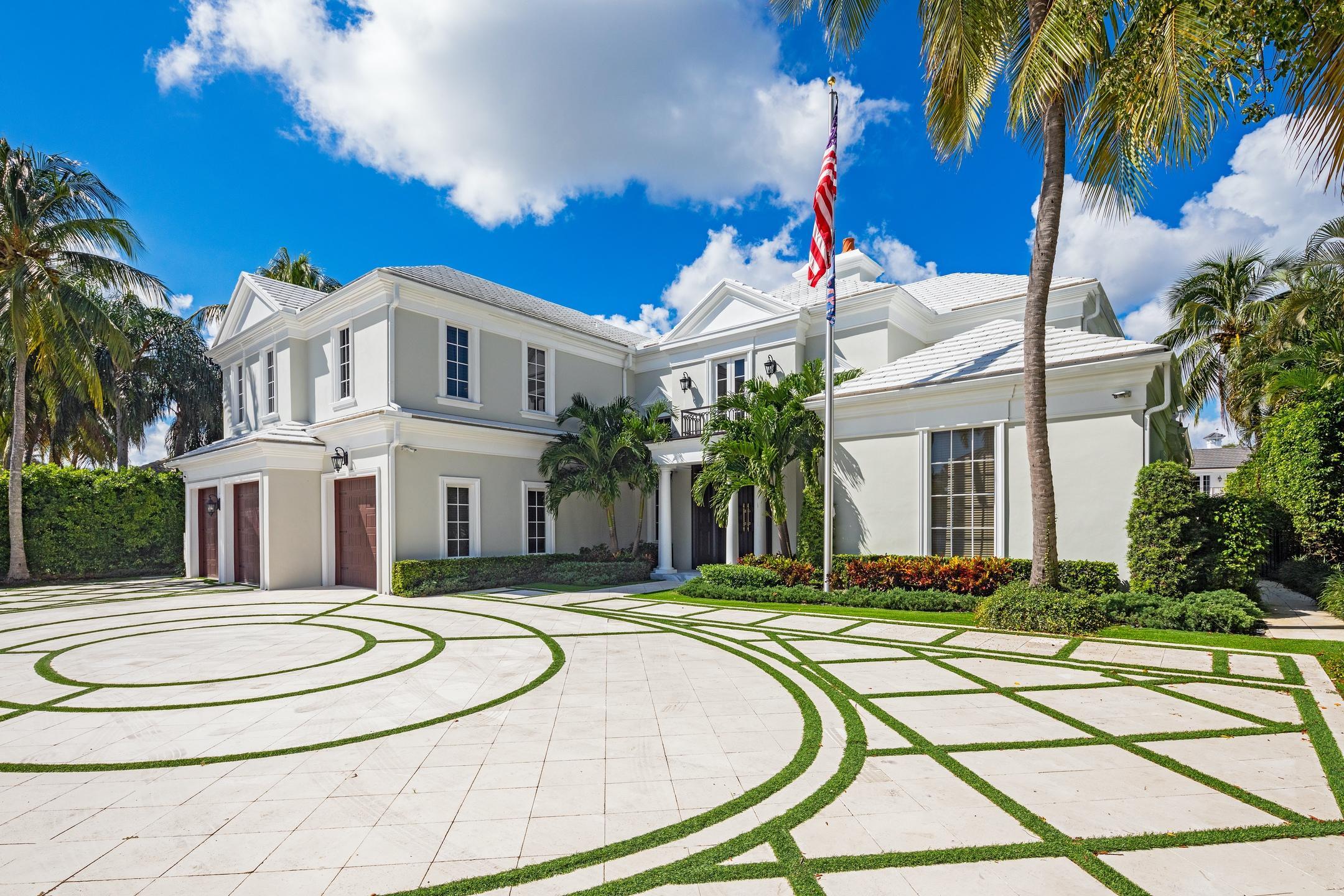 401 E Coconut Palm Road Boca Raton, FL 33432 photo 6