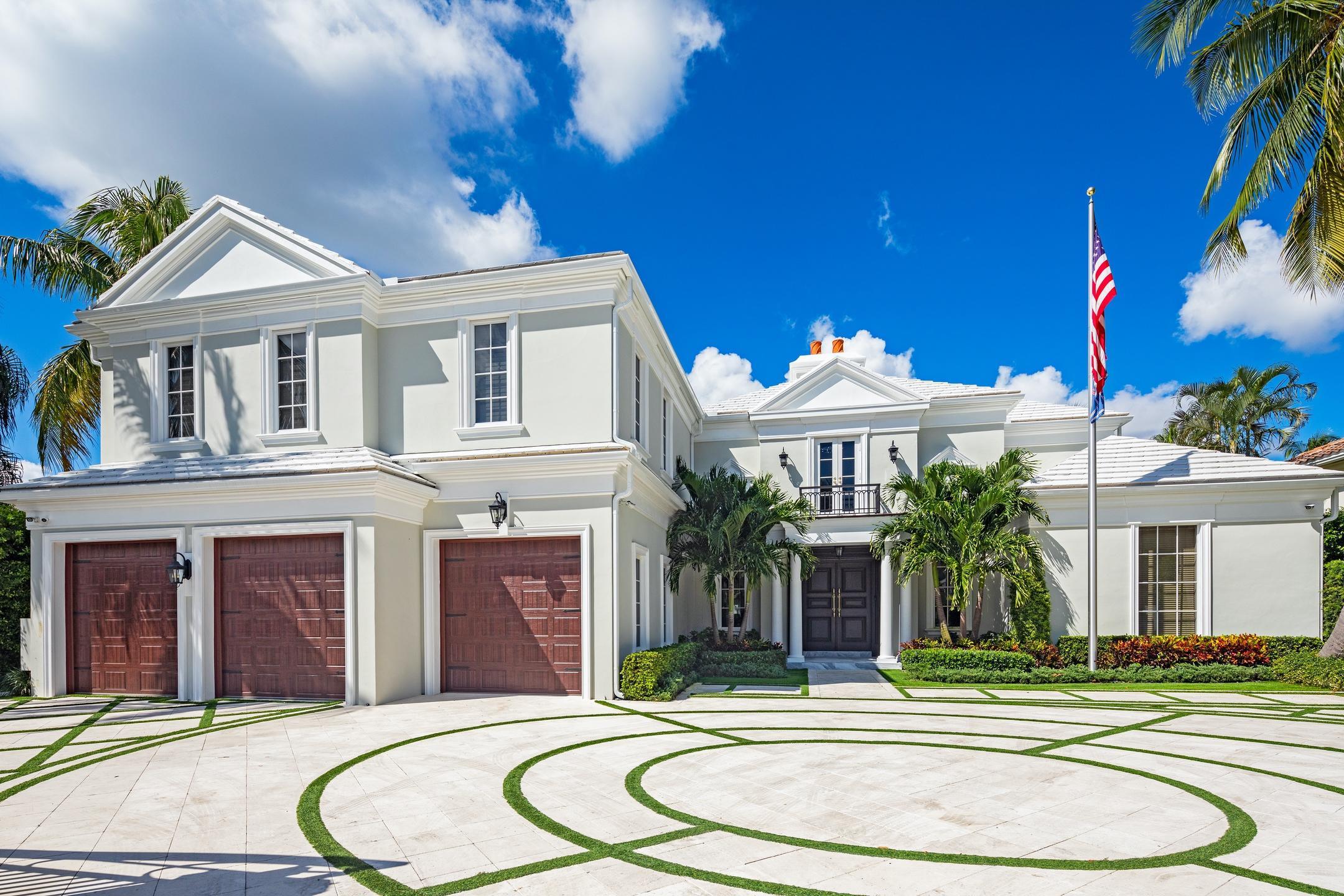 401 E Coconut Palm Road Boca Raton, FL 33432 photo 40