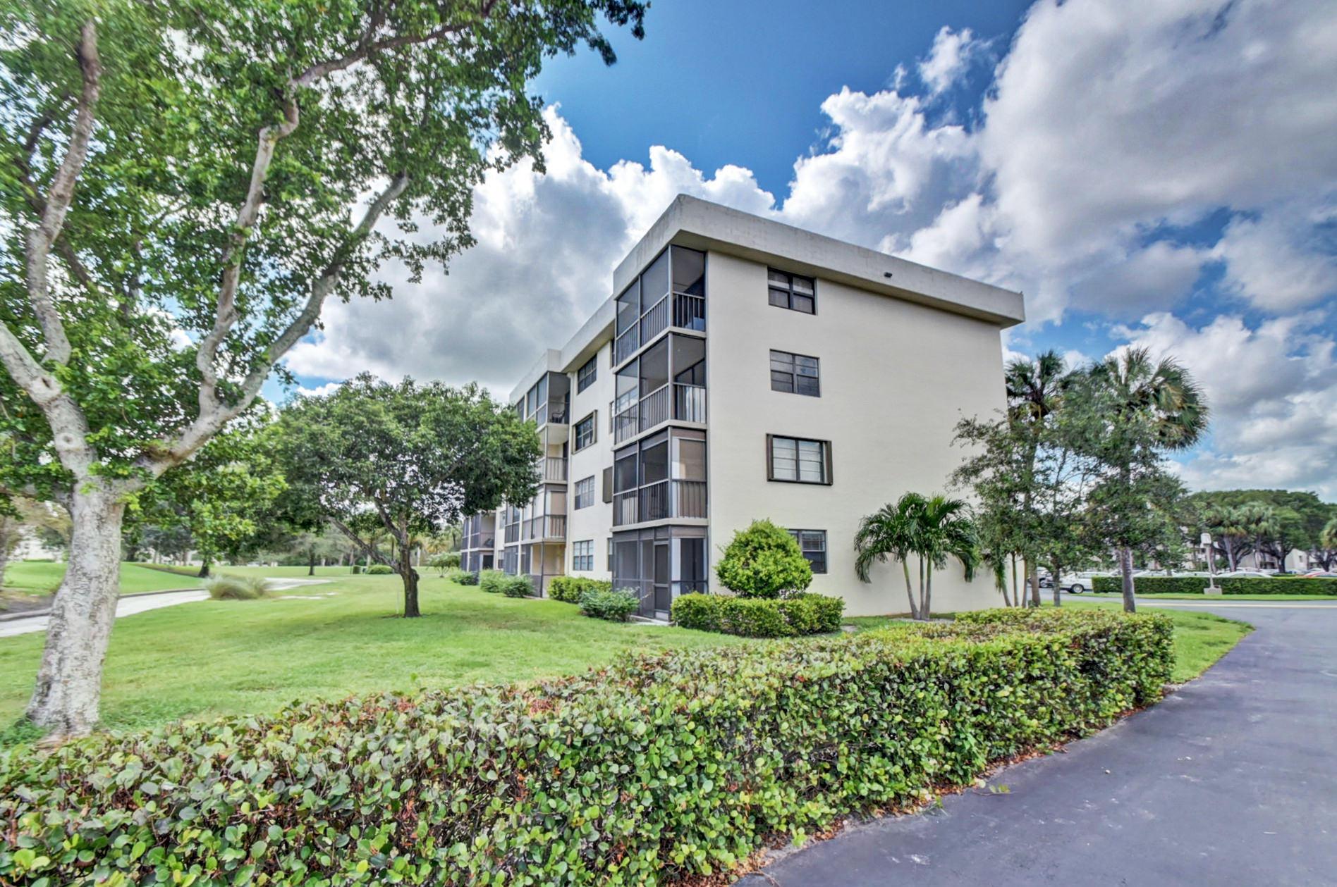 Home for sale in Deer Creek Deerfield Beach Florida
