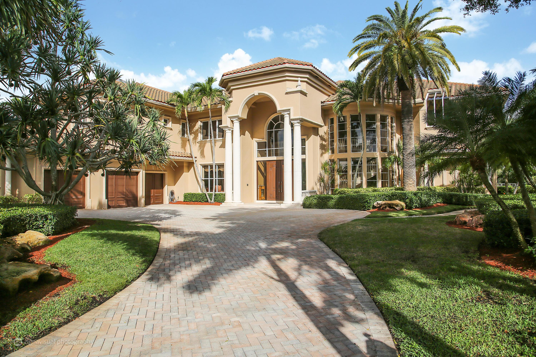 17891 Lake Estates Drive Boca Raton, FL 33496 photo 2