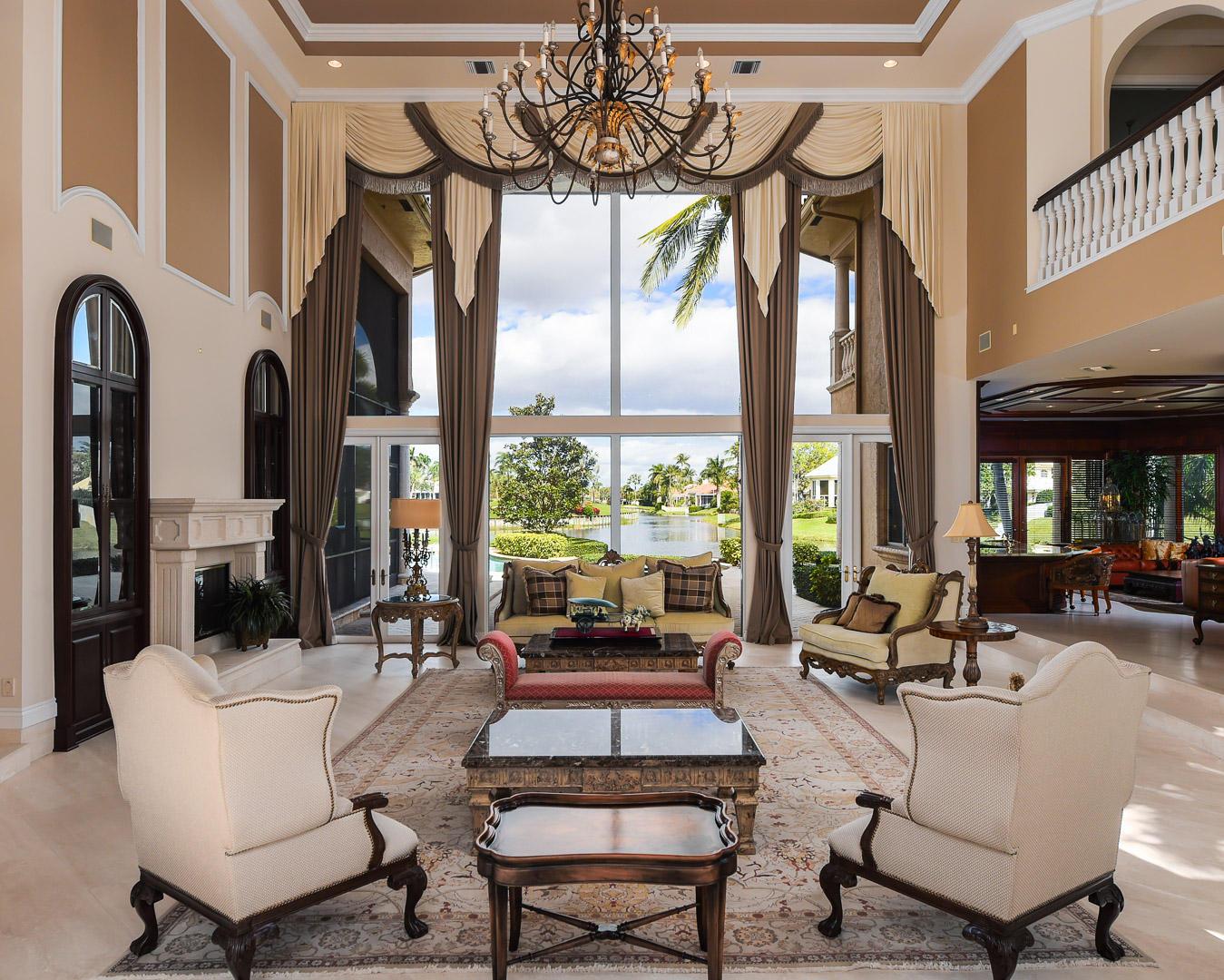 17891 Lake Estates Drive Boca Raton, FL 33496 photo 3