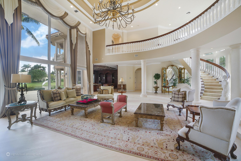 17891 Lake Estates Drive Boca Raton, FL 33496 photo 6
