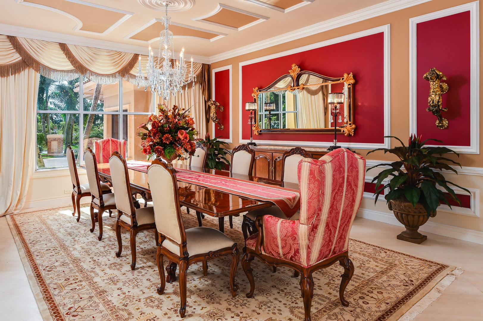 17891 Lake Estates Drive Boca Raton, FL 33496 photo 7