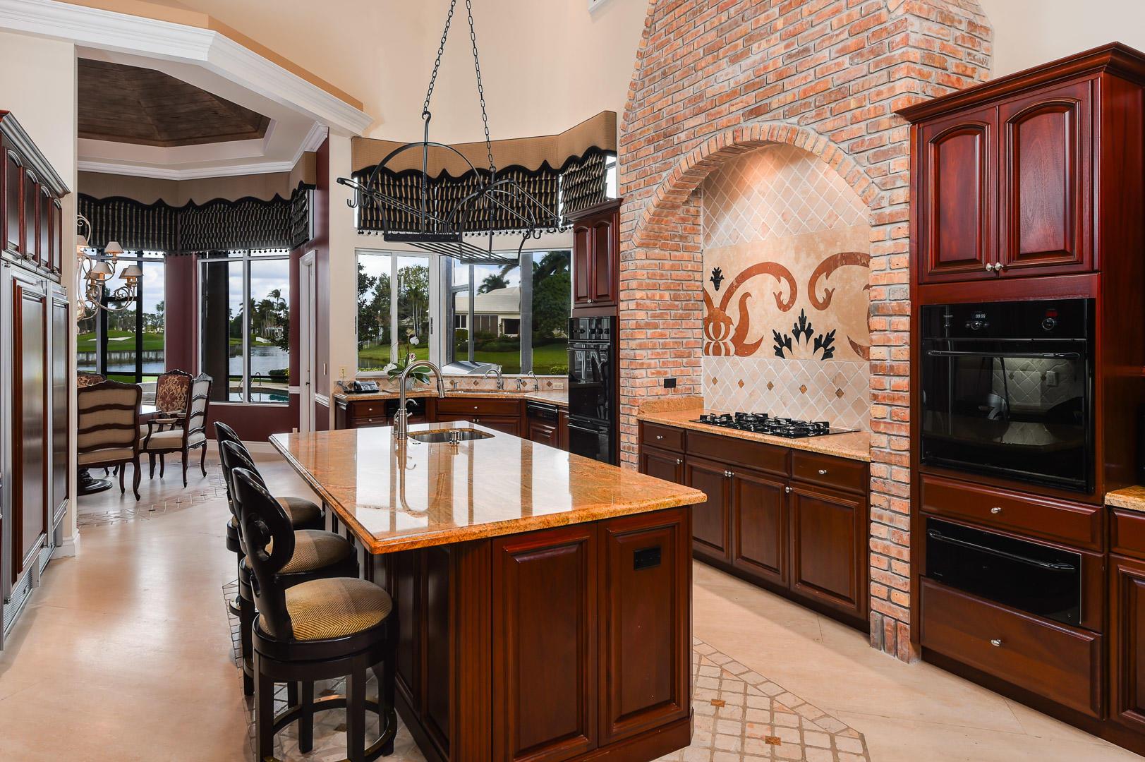 17891 Lake Estates Drive Boca Raton, FL 33496 photo 10