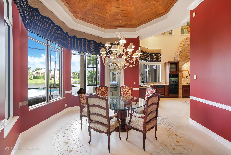 17891 Lake Estates Drive Boca Raton, FL 33496 photo 12