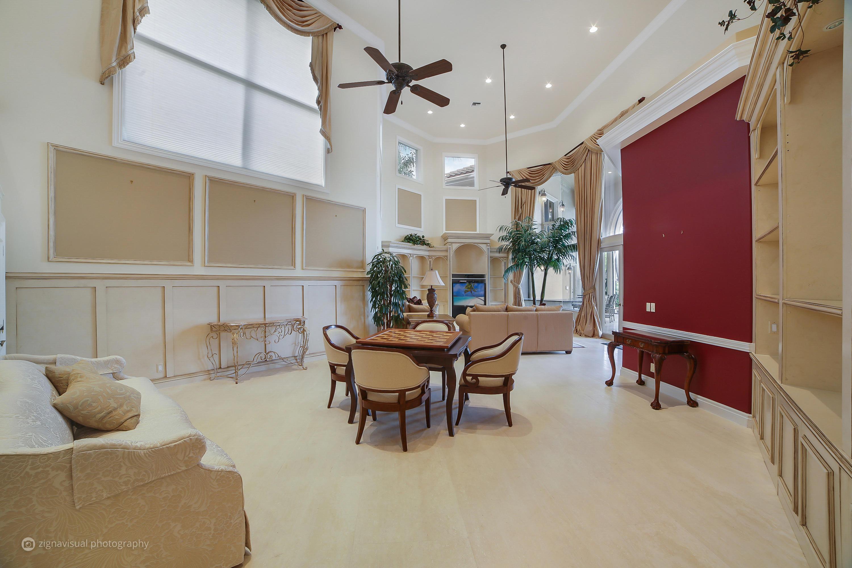 17891 Lake Estates Drive Boca Raton, FL 33496 photo 13