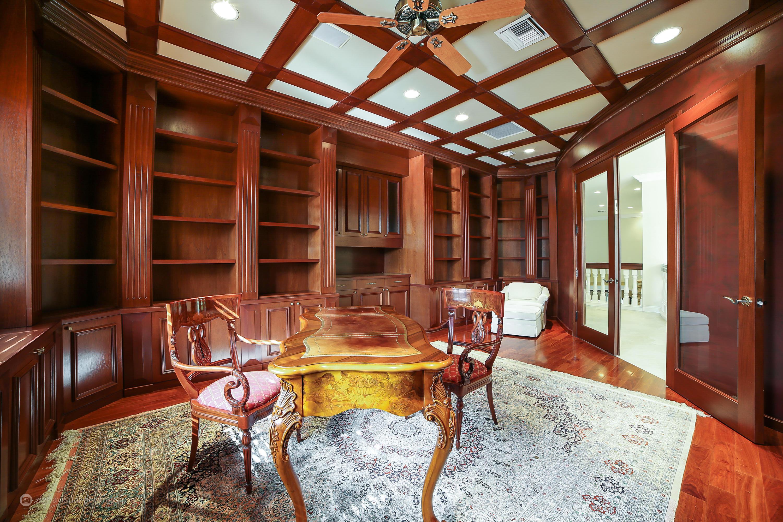 17891 Lake Estates Drive Boca Raton, FL 33496 photo 16